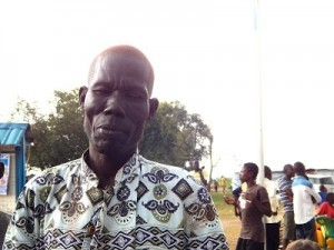 Updates on Ministry in Northern Uganda